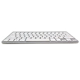2.4Ghz Wireless Keyboard for Laptop/PC