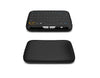 BEST SELLING H18 2.4 G Portable Wireless Keyboard With Touchpad Mouse for Windows Android Smart TV Linux Windows Mac