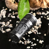 HOT SELLING Ultra Bright Tactical Torch Light for Camping