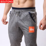 FASHIONABLE Cotton Casual Shorts Pant for Men
