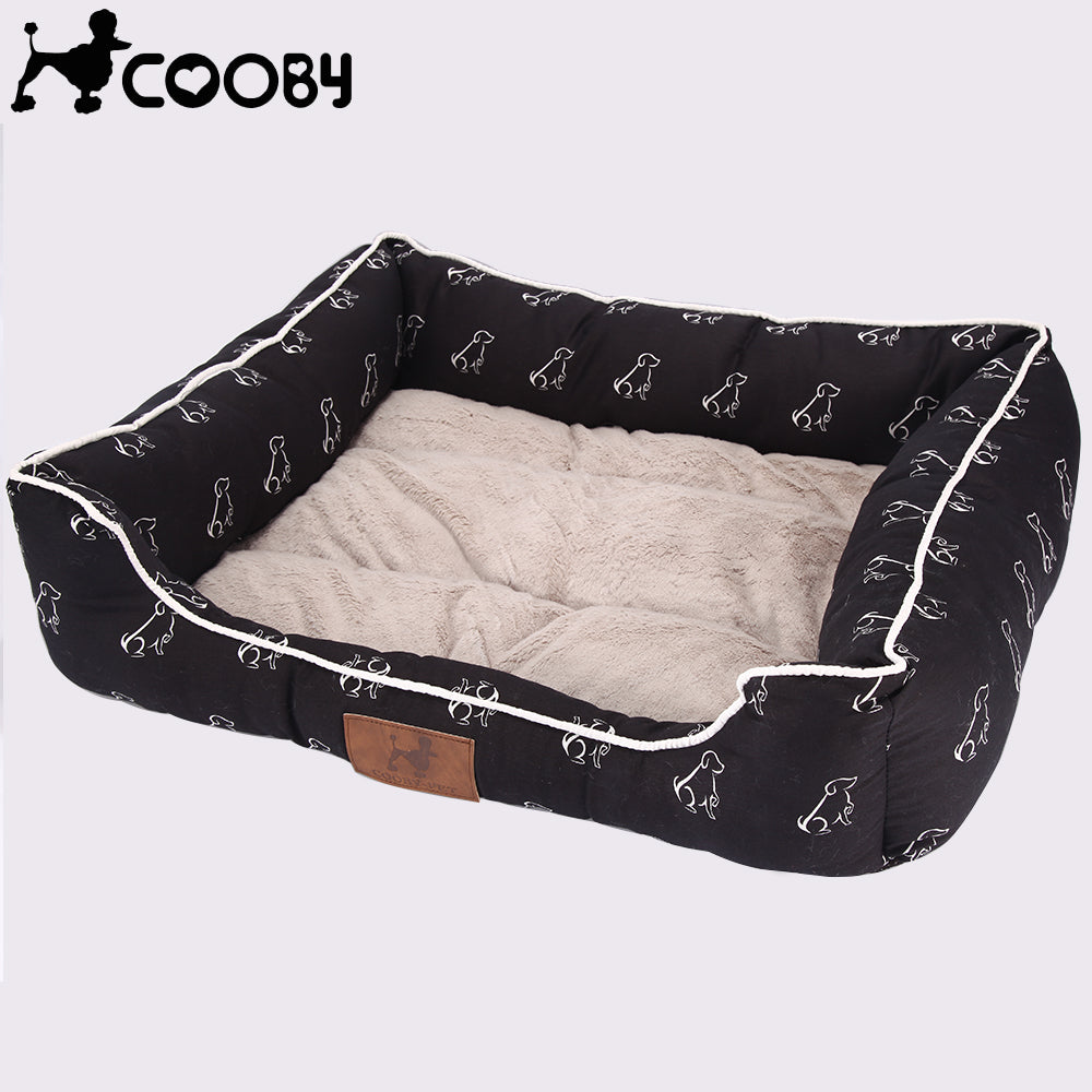 SUPER COZY Bed for Pets