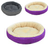 HOT SELLING Sofa Kennel Warm Baskets for Pet Dogs