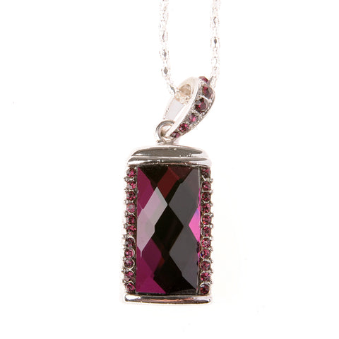 BEST SELLING Jewellery Necklace Pendrive