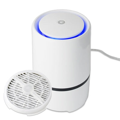 FAST SELLING Filter Air Purifier for Home