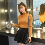 Women's New Autumn/Winter Hot Selling Fashion Warm Sweater