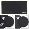 SMART Large Size Water-resistant Anti-slip Rubber Gaming Mouse Pad