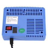 HOT SELLING AC220-240V Negative Ionizer Generator Air Purifier for Home