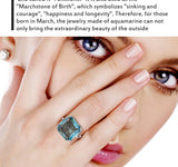 LOVELY Jewellery Vintage 925 Sterling Silver Rings for Women