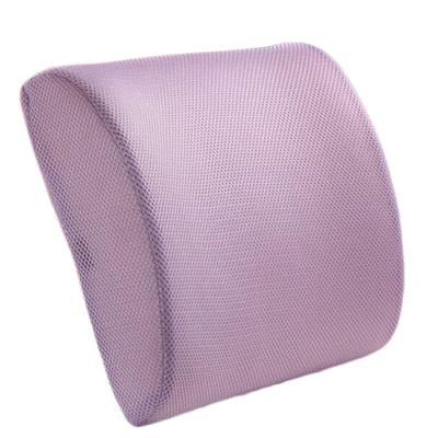 HOT SELLING Back Waist Support Travel Pillow for Car Seat, Home & Office