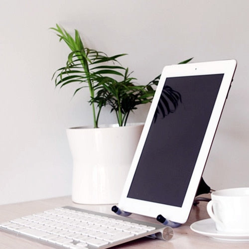 FAST SELLING Adjustable Vented Laptop Stand