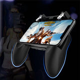 Gaming Joystick Game Pad for Android IOS