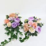 Artificial Flower String for Wedding