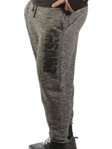 Bodybuilding Baggy Workout Pants