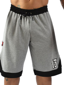 13 Basketball Shorts