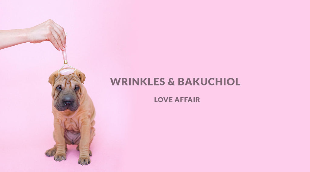 Wrinkles - what's worth knowing about them?