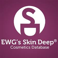 Environmental Working Group Skin Deep clean beauty database