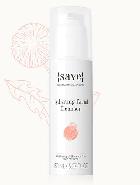 """Hydrating_Cleanser_Recommended"""