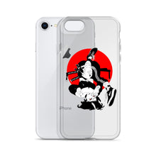 Load image into Gallery viewer, MAKO X VINNIE iPhone Case