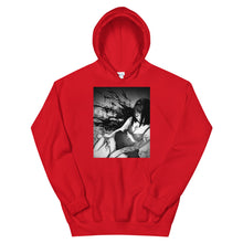 Load image into Gallery viewer, SPILL Unisex Hoodie