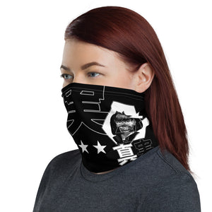 TRUTH Neck gaiter