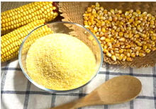 Load image into Gallery viewer, Corn meal