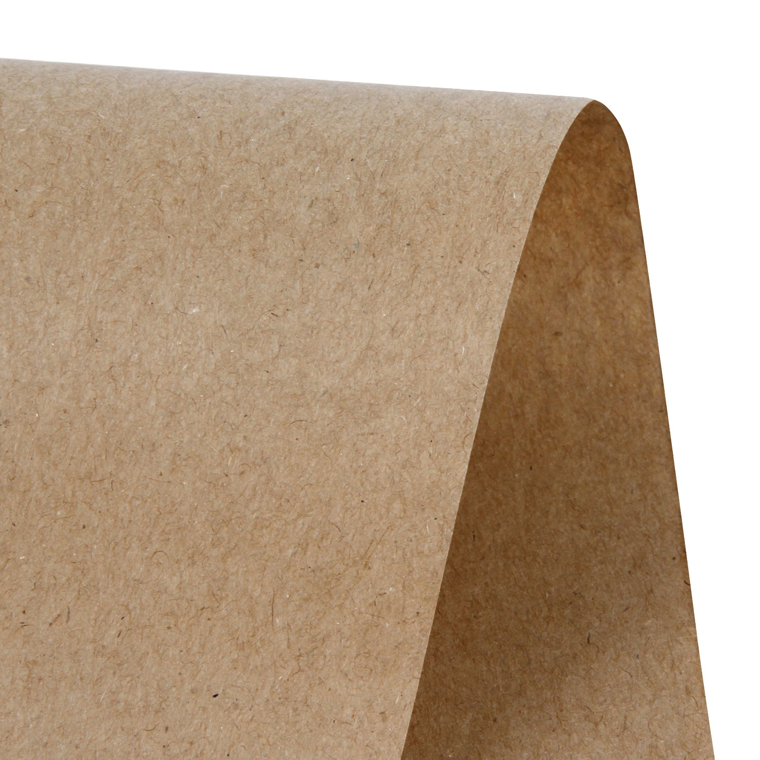 RUSPEPA Brown Kraft Paper Roll Recycled Paper Perfect for Gift Wrapping Craft Dunnage Packing Parcel Floor Covering Table Runner 36 Inch x 100 Feet