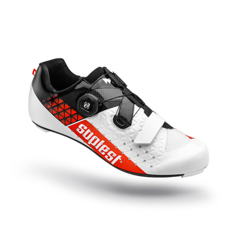 Suplest Road Series 01.036 Shoes | The CyclingTips Emporium - 1