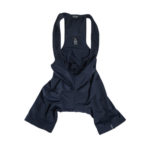 S2-R Performance Bib Short Navy - Search and State