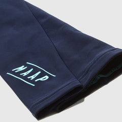 MAAP Women's Team Arm Warmers
