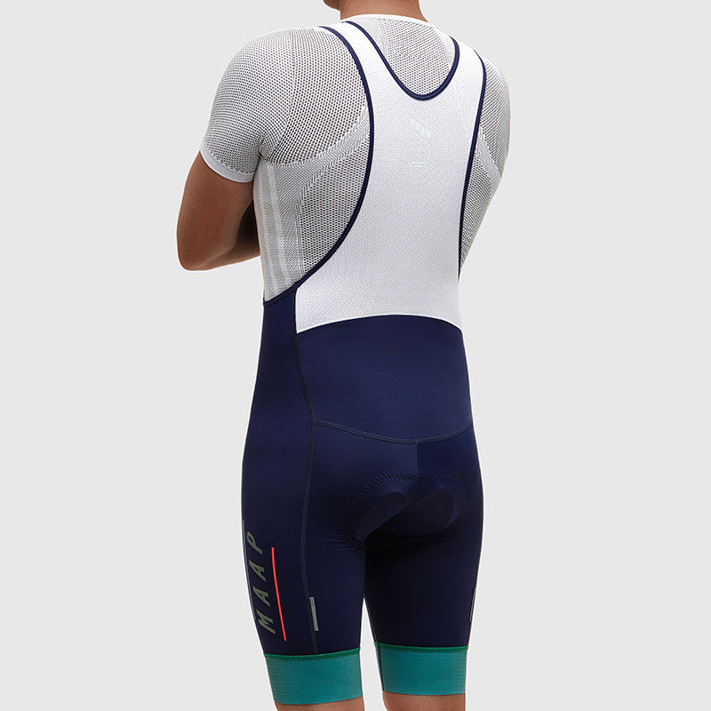 MAAP Divide Bib Short | The CyclingTips Emporium - 2