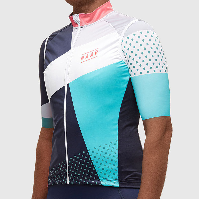 MAAP Divide Race Vest | The CyclingTips Emporium - 2