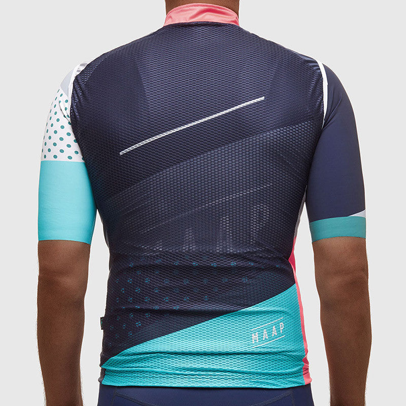 MAAP Divide Race Vest | The CyclingTips Emporium - 3