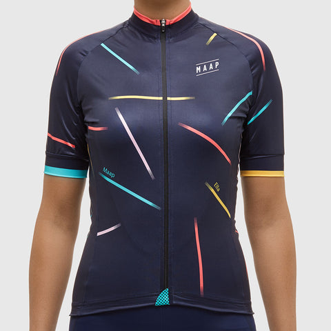 Ella X MAAP Women's Jersey | The CyclingTips Emporium - 1