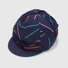 MAAP Dash Cycling Cap
