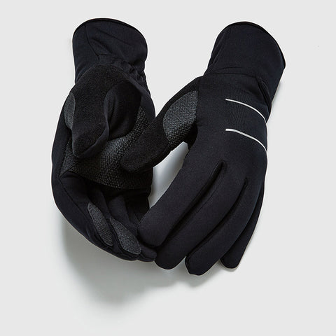 MAAP BASE Winter Gloves