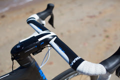 Fetha Garmin Giant Propel Integrated Handlebar Mount