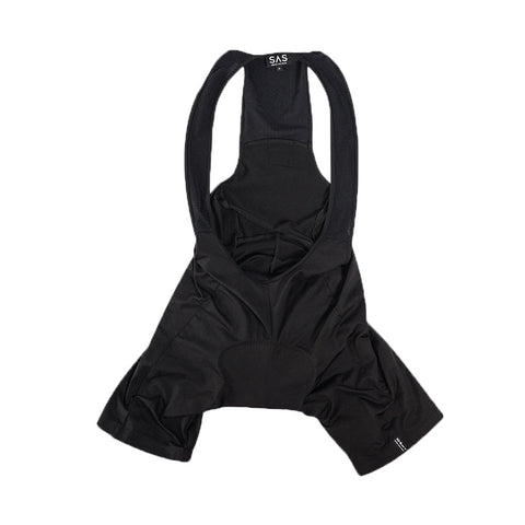 S2-R Performance Bib Short Black - Search and State
