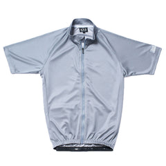 S1-A Riding Jersey Grey - Search and State