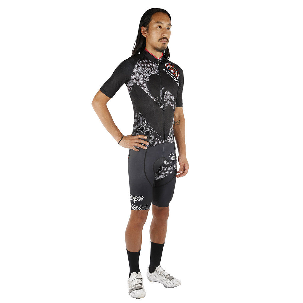 The Kaurna Kit: An Attaquer X CyclingTips Collaboration |  - 6