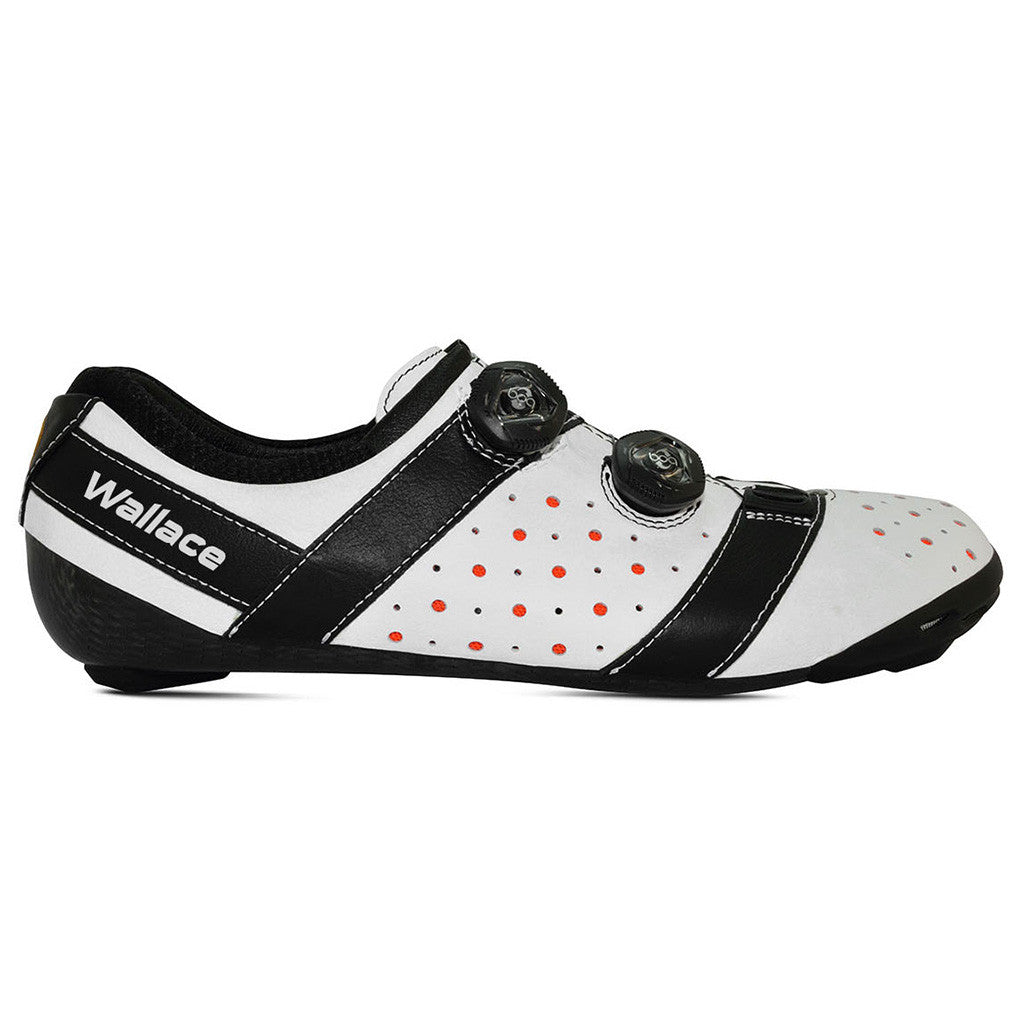 Bont Vaypor+ White | The CyclingTips Emporium - 2