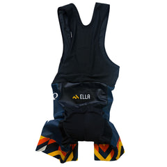 Ella CyclingTips Knicks - Women's