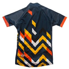 Ella CyclingTips Jersey - Women's