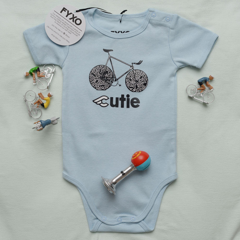 Baby Gift Emporium : The cyclingtips emporium christmas gift guide