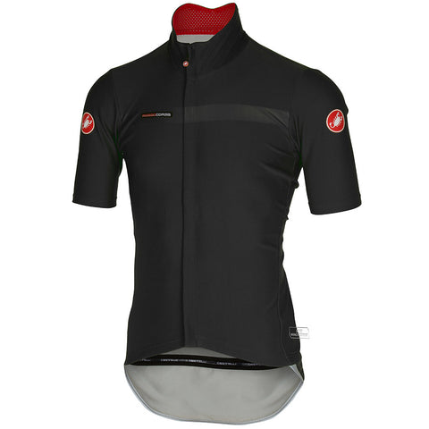 Castelli Gabba 2 Jersey | The CyclingTips Emporium - 1