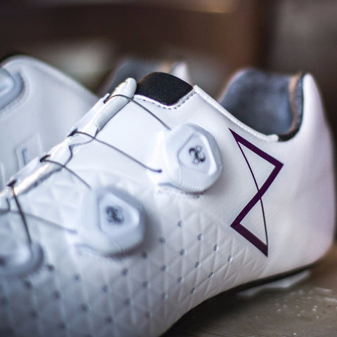 Limited Edition Seabase Suplest Road Shoes | The CyclingTips Emporium - 1