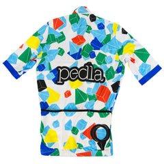 The Pedla Mapei Full Kit