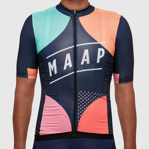 MAAP Phase Pro Jersey