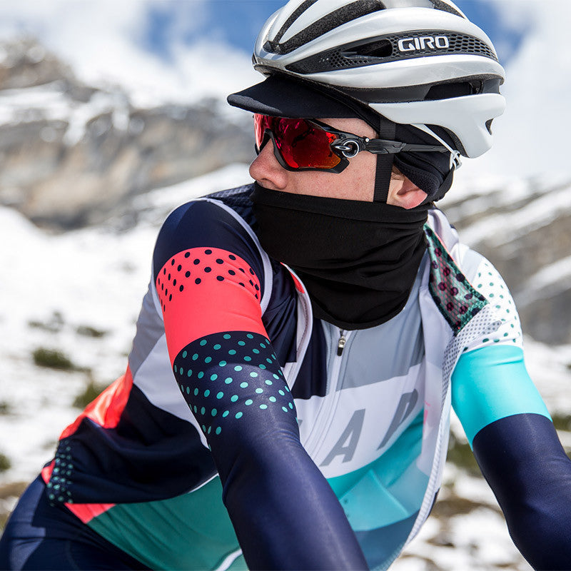 MAAP Divide Race Vest | The CyclingTips Emporium - 7