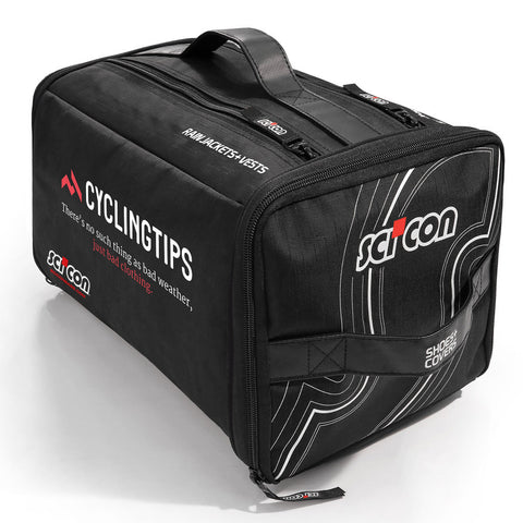 CyclingTips Wet Bag |  - 1