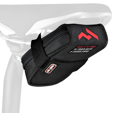 CyclingTips Saddlebag |